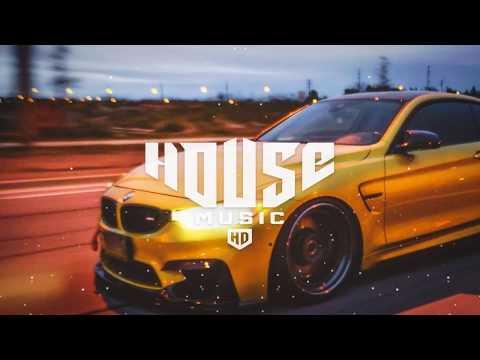 Kid Cudi - Day 'N' Nite (Dwin & Echo Remix)