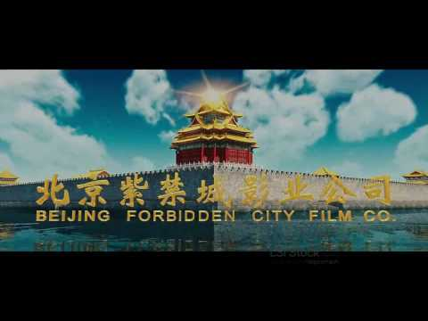 Film Bureau/Beijing Forbidden City Film Co./Maximum Gain Kapital Group/Ideal Sunbeam (2017)