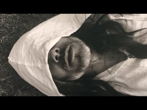 """Cynic's Paul Masvidal releases video for """"End Of Days""""."""