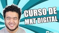 Curso Marketing digital em Curitiba