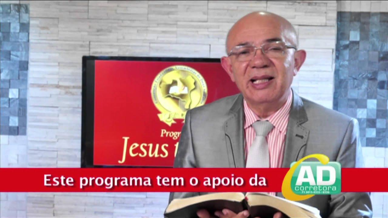 3032bc76a Radio Vox que deveria está no nome da Assembléia de Deus CEADEB, está no  nome do Pastor Valdomiro Pereira | Ebahia News