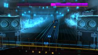 Rocksmith 2014 - Ricky Nelson - Hello Mary Lou Goodbye Heart - Bass - DLC