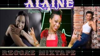 alaine-best-of-reggae-lovers-rock-mixtape-mix-by-djeasy