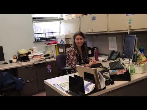 Ocean County, NJ Administration Building Part 1 (Ad Friendly) 2-21-18