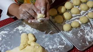 Video Donat Empuk dan Seksi resep Ibu Restu Full Version download MP3, 3GP, MP4, WEBM, AVI, FLV Juni 2018