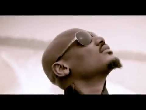 2Face - Only Me [Official Video]