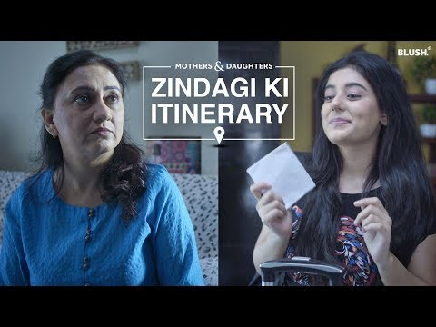 Zindagi Ki Itinerary | Short Film of the Day
