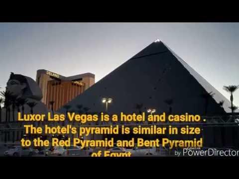 Видео Отзывы от казино вулкан