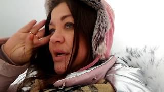 ПЕРЕГОРЕЛА!!отдыхаю в спа отеле в Зеленогорске)