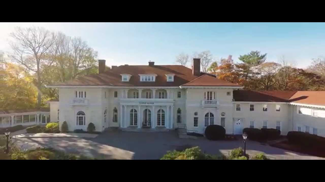 Download Tupper Manor Wedding