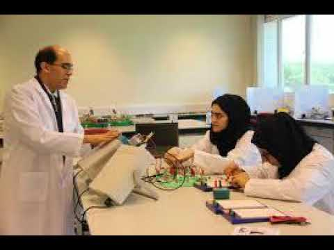 Academic Corruption of Higher Colleges of Technology in Dubai
