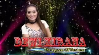 NYusubi wetenG.. Dewi kiRana new album