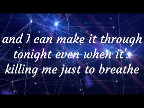 Worth The Fight Lyrics By Cimorelli