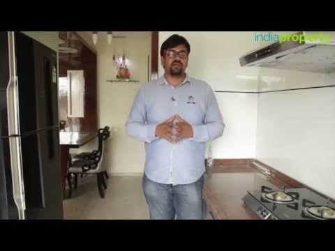 daisy-gardens-1-2bhk-apartments-at-ambernath-west-mumbai-a-property-review-by-indiaproperty