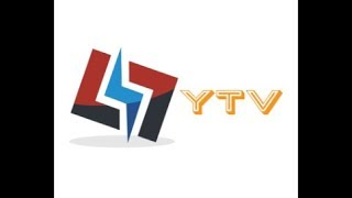 Clan YTV Roblox - France #FearYTV