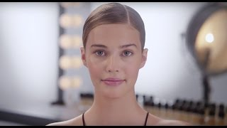 How To Perfect Your Complexion Using Marc Jacobs Re(marc)able Foundation | Sephora