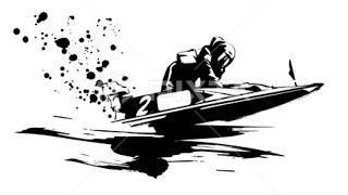 ライブ 若松 競艇