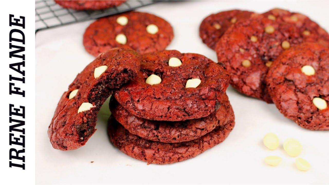 Вкусное хрустящее Шоколадное Печенье