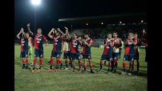 RISULTATI COPPA ITALIA SERIE C / Diretta gol live score 1^ turno: Catanzaro avanti ai supplementari!