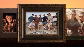 Yuma Dove Tradition