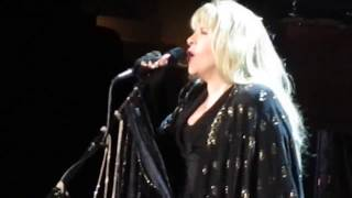 Stevie Nicks ~ Stand Back - March 26, 2017