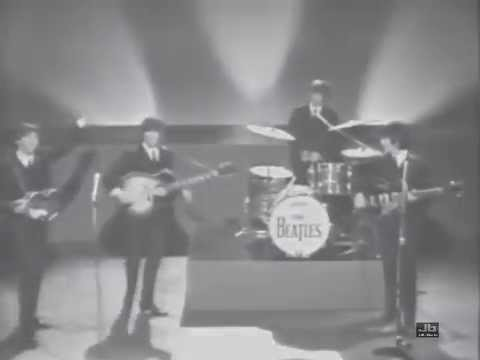 the-beatles---boys-(shindig)