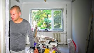 #230 Главная ошибка рабочих иммигрантов в Польшу.(Наше Агентство Недвижимости в Кракове: http://krakow4life.com/spokoj Оказалось, что многие приехавшие в Польшу по рабоче..., 2015-08-10T13:30:24.000Z)