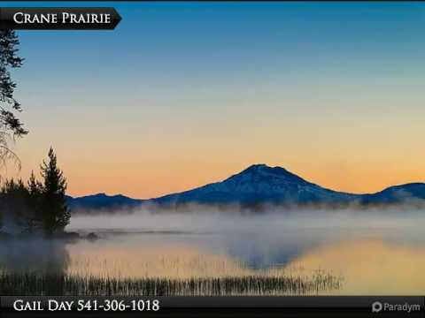 La Pine Oregon Real Estate New Construction on 2.57 Acres; Mountain Views, Horse Property from YouTube · Duration:  1 minutes 11 seconds