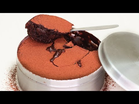 NO-BAKE CHOCOLATE DREAM CAKE l EGGLESS & WITHOUT OVEN