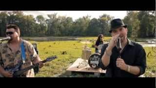 Twice Over Memphis - Middle Of The Road (Official Video)