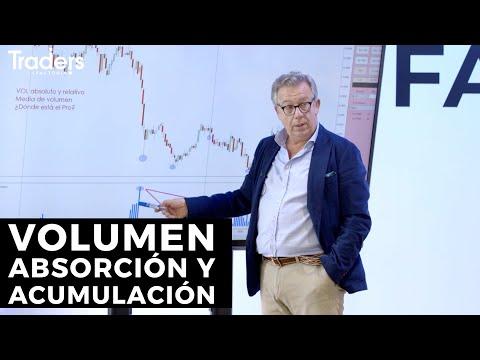 ¿qué-es-el-volumen-en-el-trading?-|-clase-con-gabriel-fernÁndez-Álava