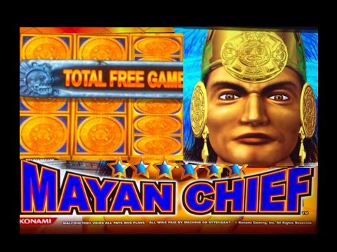 Pokie magic pyramid pays 2 slots