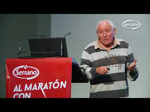 El método Renato Canova. Claves del entrenamiento de maratón