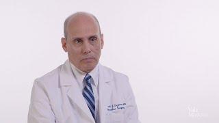 Nj dr morristown cohen vascular