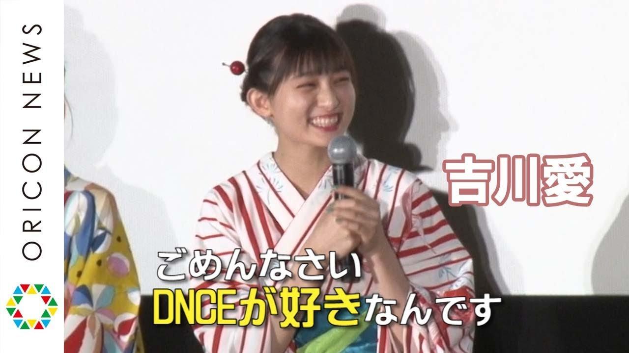 ものがたり 子役 太郎 山田