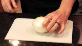 Casserole Recipes For Ham - Ham Casserole Recipe For Truck Drivers