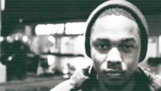 War Is My Love - Kendrick Lamar