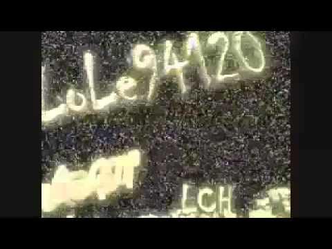 Walter Murphy - Uptown Serenade - 1977 - LCH@MP