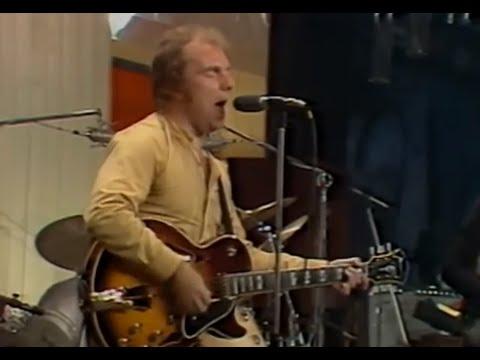 Van Morrison - Spirit - 6/18/1980 - Montreux (OFFICIAL)