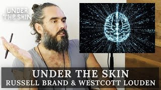 Life Beyond The Senses. Is There Meaning Beyond Measurement? | Russell Brand