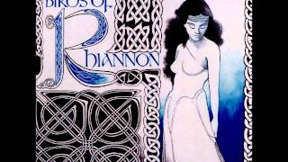 Rhiannon [UK] - a_3. The Maid of Coolmore.