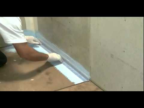 The Biggest Kept Secret in DampProofing damp walls fixed