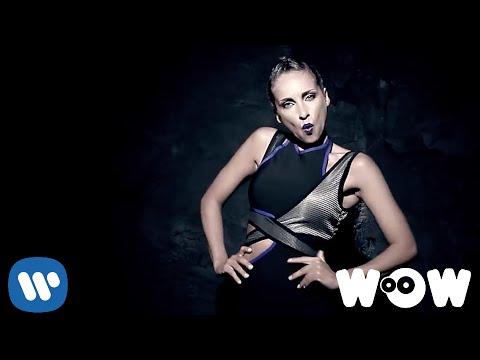 DJ Doncho & Alexandra Raeva feat. MarciSax - Just Dance  (Official video | Клип) thumbnail