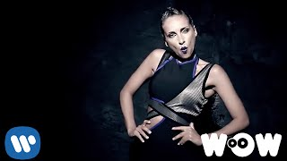 DJ Doncho & Alexandra Raeva feat. MarciSax - Just Dance  (Official video | Клип)