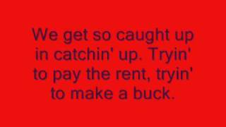 Download Easton Corbin-Roll with it! Mp3 and Videos