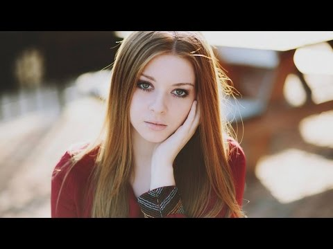Best Remixes Of Popular Songs | Melbourne Bounce Dance Charts Mix 2016 | New Pop Hits | Party Music