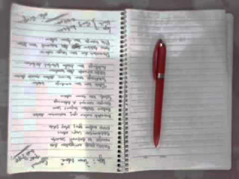 Lagu Tragedi MH370 ( lagu : Tamu Udara ) - MH370 BOEING 777 MAS