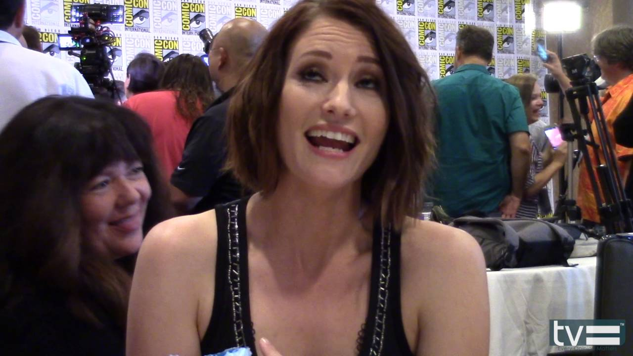 Video Chyler Leigh naked (32 foto and video), Pussy, Hot, Selfie, bra 2015