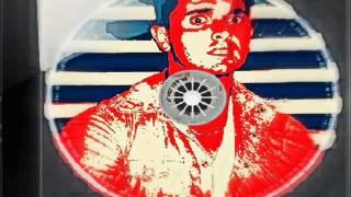 Fosky - Shiva feat. Shiva (Martinez Brothers Remix)