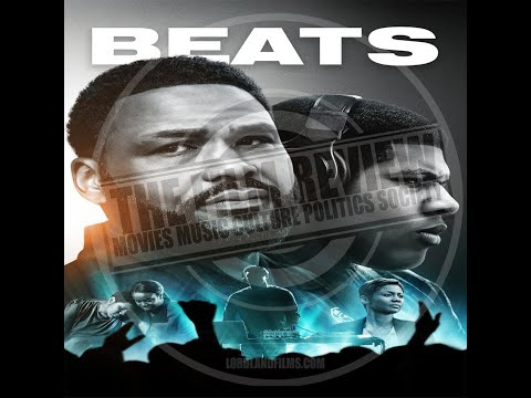 'BEATS' MOVIE REVIEW | FROM #TFRPODCASTLIVE EP111 | LORDLANDFILMS.COM